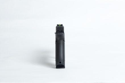 Name:  mepro-ft-bullseye-product-440x294.jpg Views: 97 Size:  8.6 KB