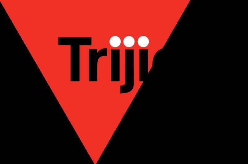 Name:  trigicon.jpg Views: 449 Size:  13.7 KB