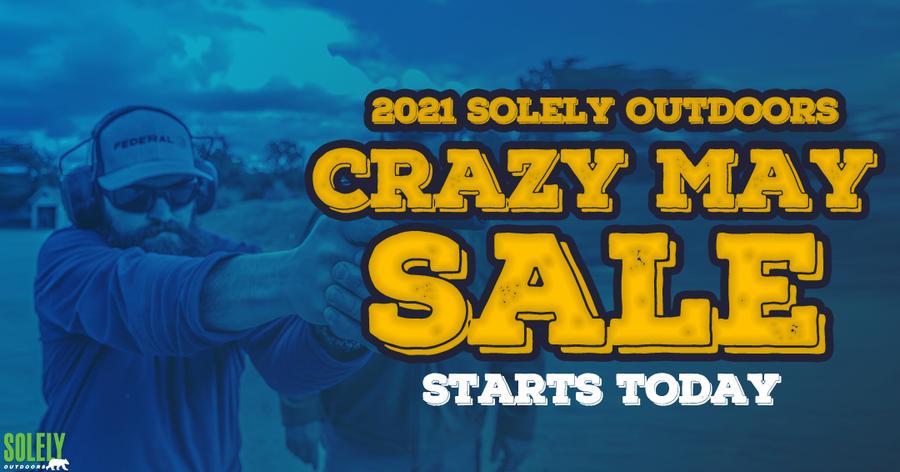 Name:  May sale.jpg Views: 4426 Size:  81.2 KB