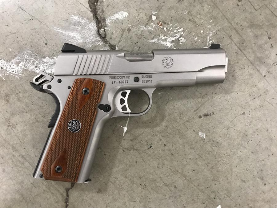 Name:  consignment ruger 1911.jpg Views: 993 Size:  99.7 KB