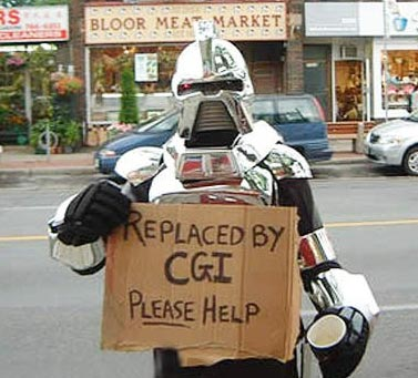 Name:  cylon-out-of-work-costume.jpg Views: 1432 Size:  31.9 KB