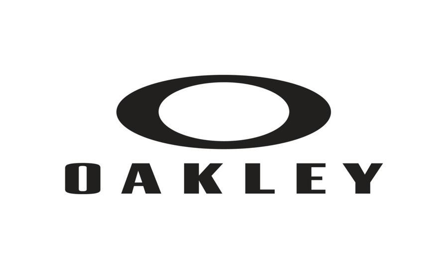 Name:  oakley.jpg Views: 532 Size:  12.8 KB