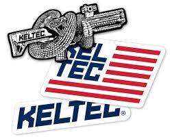Name:  keltec.jpg Views: 1107 Size:  11.6 KB