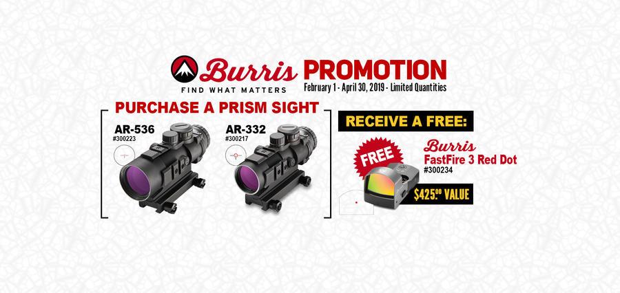 Name:  BURRIS-PRISM-FREE-FASTFIRE-PROMO-ENG.jpg Views: 5836 Size:  62.2 KB