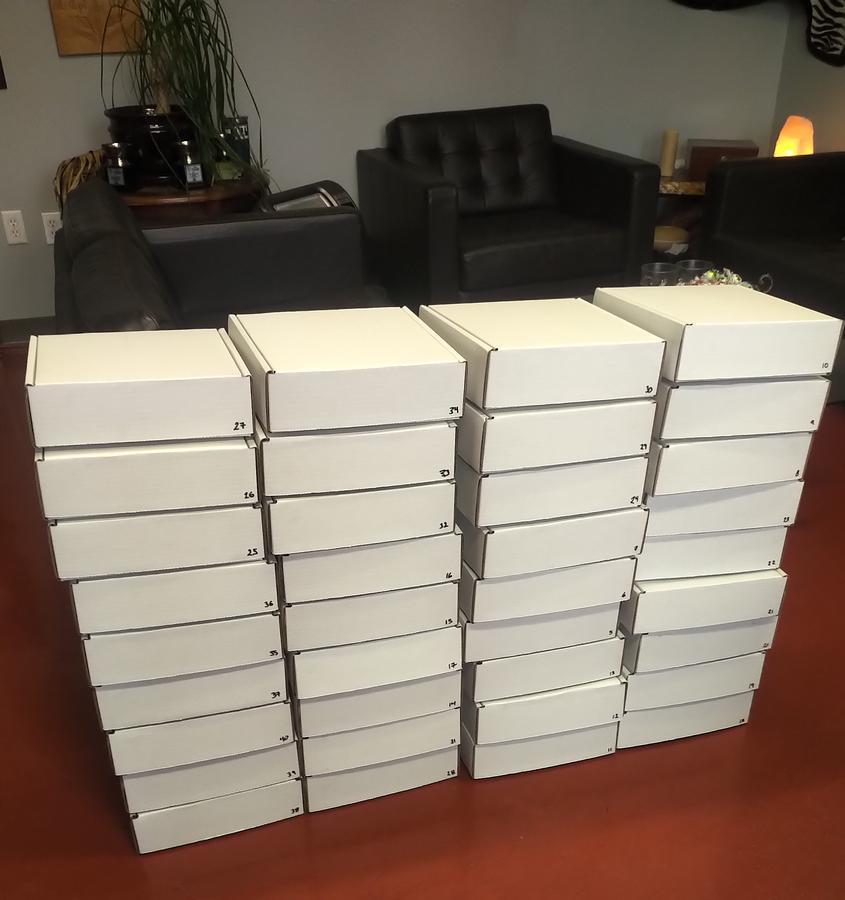 Name:  sai boxes.jpg Views: 1171 Size:  60.6 KB