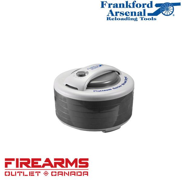 Name:  frankford-arsenal-platinum-series-brass-dryer.jpg Views: 794 Size:  32.7 KB