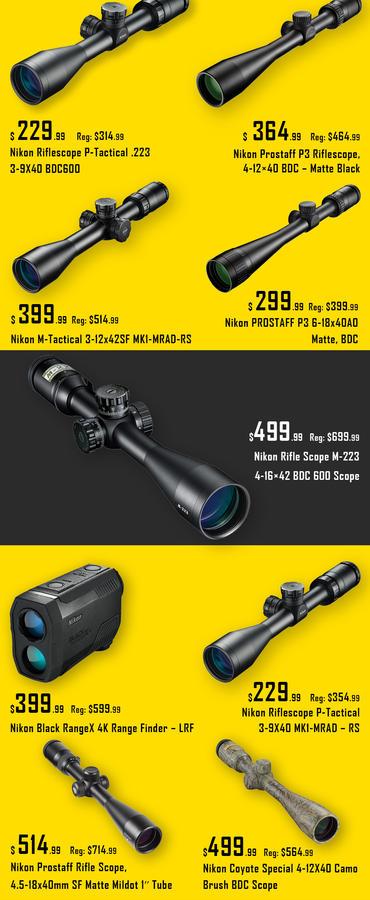 Name:  Nikon-special-poster111111111_02.jpg Views: 1288 Size:  73.7 KB