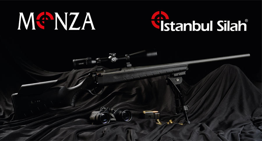 Name:  shotshow guide monza-01.jpg