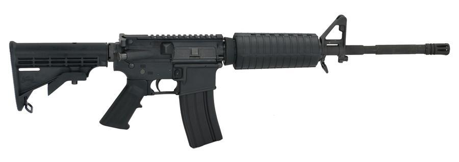 Name:  carbine.jpg Views: 901 Size:  16.0 KB