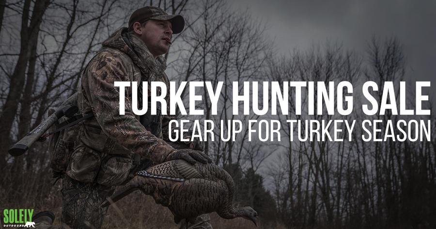 Name:  turkey.jpg Views: 110 Size:  78.7 KB