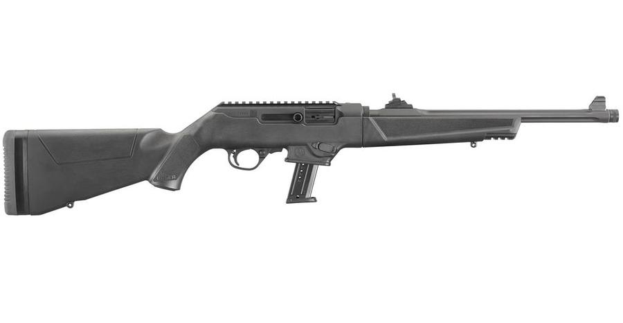Name:  ruger-ruger-pc-carbine-semi-auto-9mm-ruger.jpg Views: 133 Size:  15.3 KB