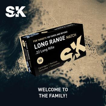 Name:  sk_welcometothefamily_longrangematch_350x350.jpg Views: 8619 Size:  36.2 KB