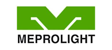 Name:  Meprolight-logo.png Views: 8735 Size:  24.6 KB
