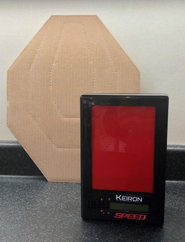 Name:  keiron_speed_ipsc_medium.jpg Views: 285 Size:  87.1 KB