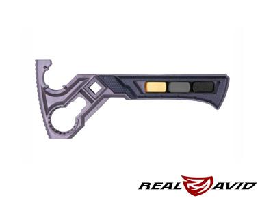 Name:  avar15amw-armorers-master-wrench.jpg Views: 409 Size:  8.5 KB
