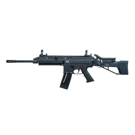 Name:  mauser-m15-22-lr-rifle.jpg Views: 264 Size:  11.0 KB