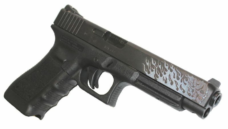 Name:  glock_slide3.jpg