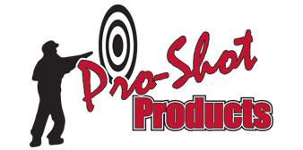 Name:  proshot logo.jpg Views: 159 Size:  14.3 KB