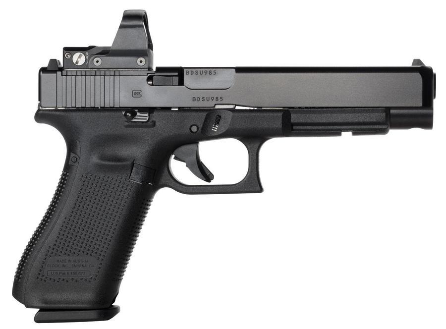 Name:  glock 34.jpg Views: 200 Size:  42.6 KB