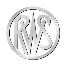 Name:  RWS Ammo.jpg Views: 1641 Size:  6.2 KB