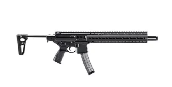 Name:  sig mpx.png Views: 744 Size:  58.1 KB