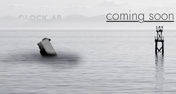 Name:  Glock48-2019-incoming.jpg Views: 2985 Size:  35.5 KB