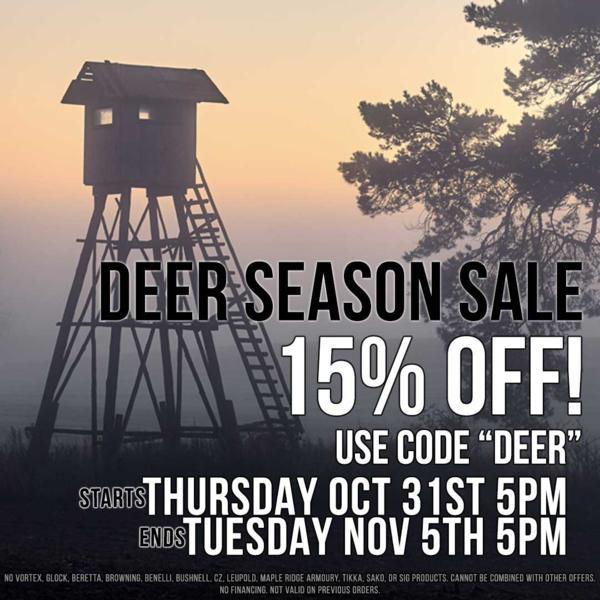 Name:  DeerSquare.jpg Views: 1300 Size:  60.2 KB