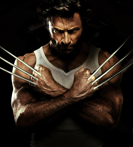 Name:  X-Men-Origins-Wolverine-Logan-with-claws-out.jpg Views: 673 Size:  72.0 KB