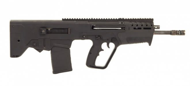 Name:  Tavor 20.jpg