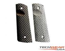 Name:  tw-drilltec-g10-grips-1911.jpg Views: 805 Size:  6.9 KB