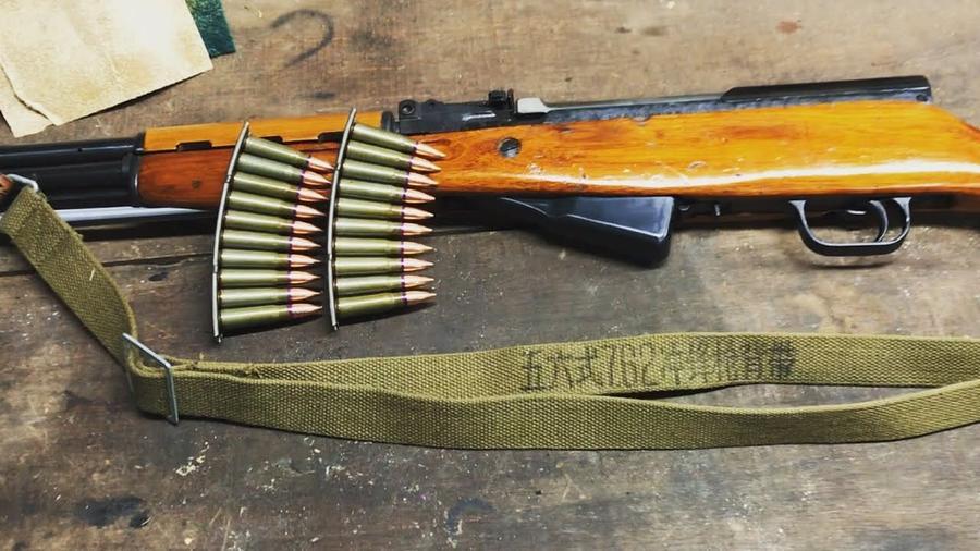 Name:  surplus-original-chinese-china-army-pla-type-56-ca (1).jpg Views: 580 Size:  83.3 KB