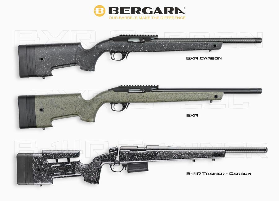 Name:  Bergara-2020-Catalog-1.17.20-16.jpg Views: 698 Size:  62.4 KB