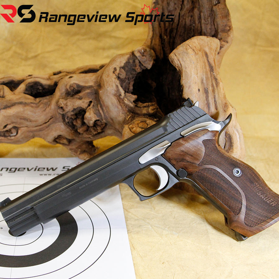 Name:  Sig Sauer P210 Super Target 6″ 9mm (9×19) Luger SAO – Black -Made In Germany.jpg