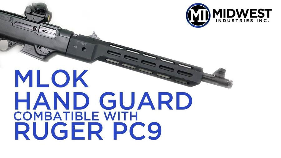 Name:  midwest-industries-ruger-pc9-m-lok-handguard-12-bl.jpg Views: 417 Size:  48.5 KB