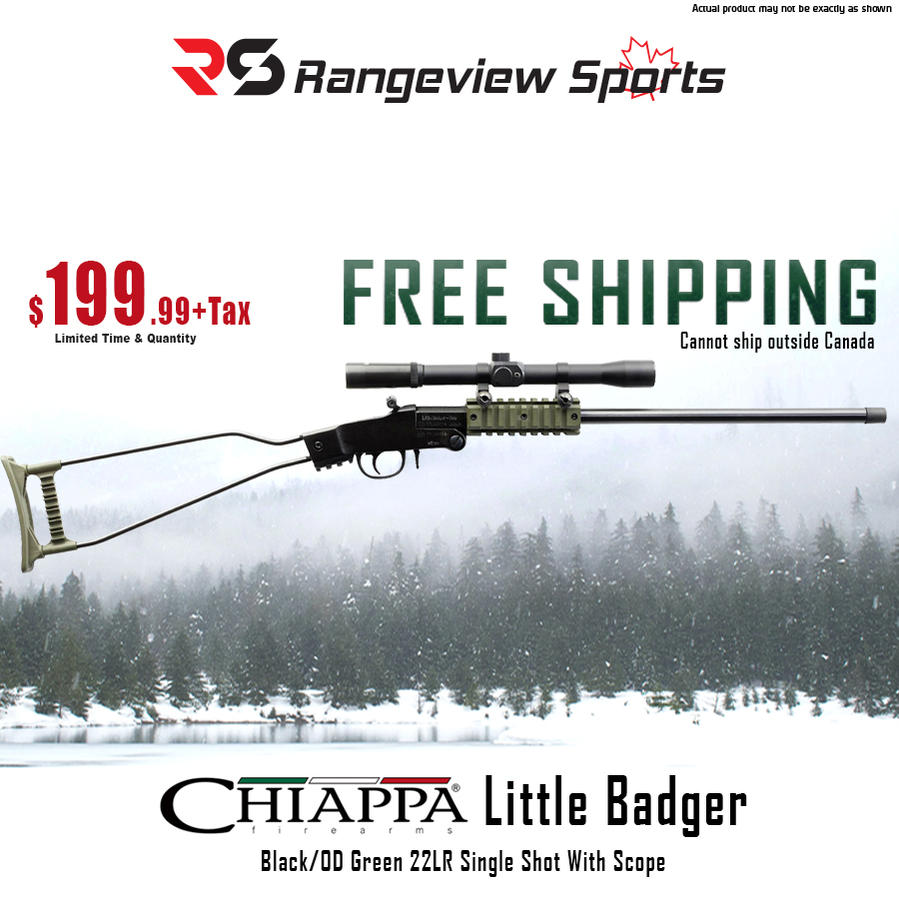 Name:  chiappa little badger poster copy.jpg