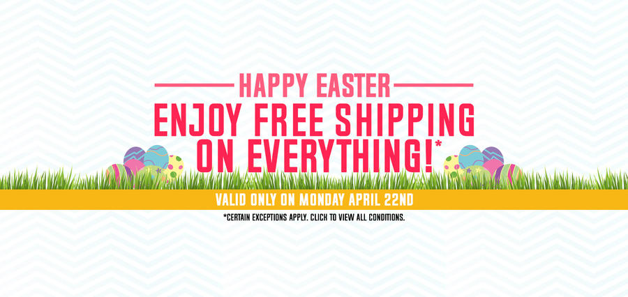 Name:  easter-2019-free-shipping-eng-draft-1.jpg