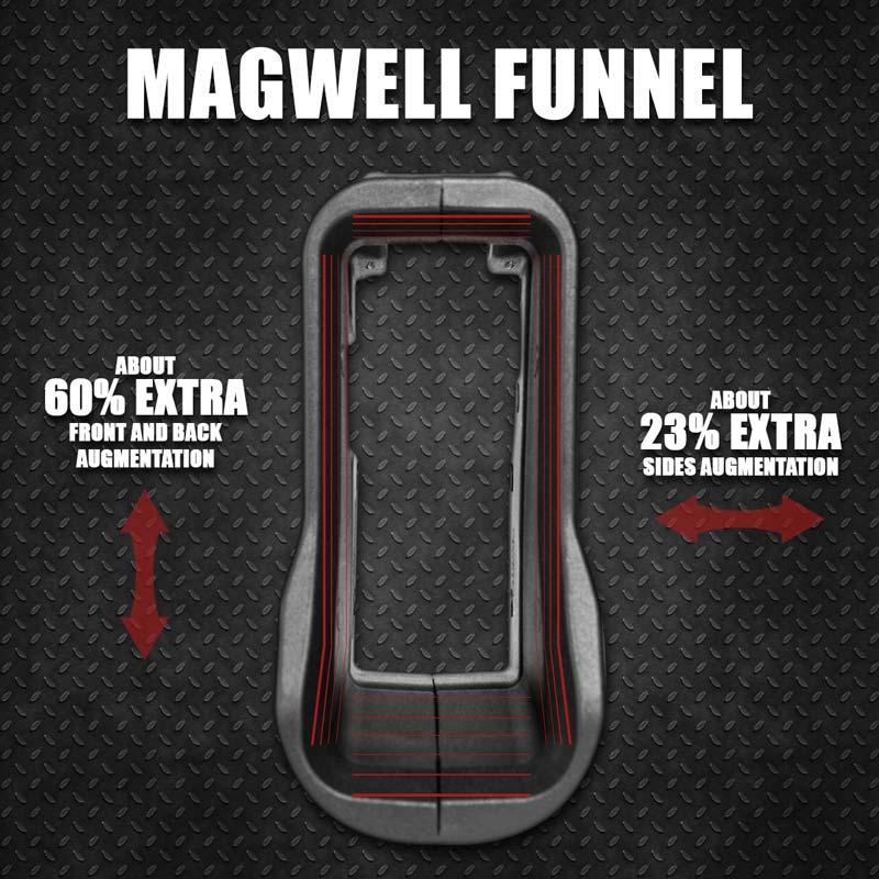 Name:  Mojo-Grip-Magwell-Funnel.jpg Views: 655 Size:  95.8 KB