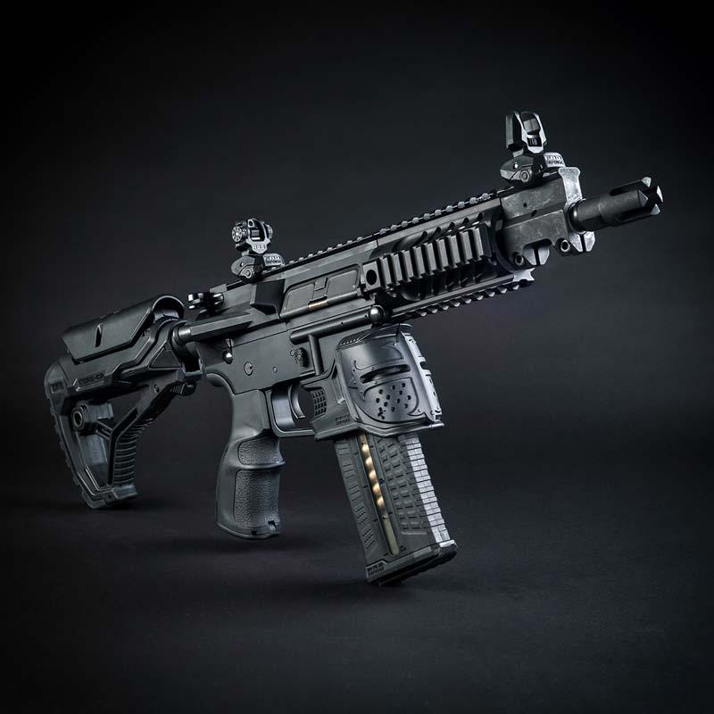 Name:  fab-defense-mojo-grip-mawell-enhancer-grip-8.jpg Views: 654 Size:  47.3 KB