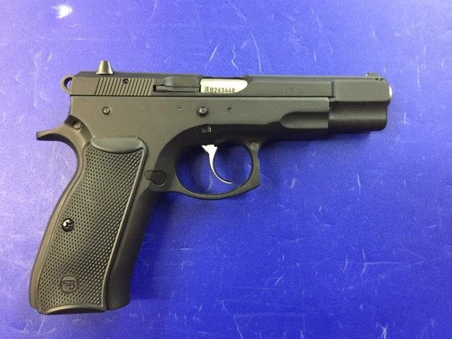 Name:  Consignment 2260 CZ 75.jpg Views: 771 Size:  70.8 KB