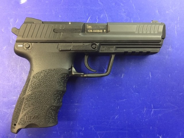 Name:  Previously Owned 702571 H&K.jpg Views: 231 Size:  72.8 KB