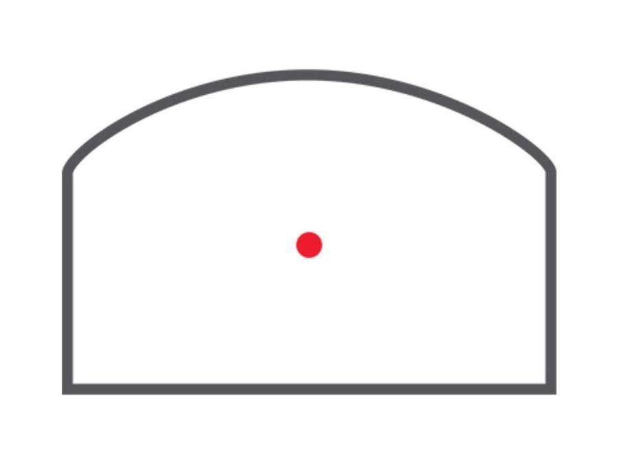 Name:  leupold-deltapoint-pro-reflex-sight-6-moa-dot-reti (1).jpg Views: 211 Size:  11.9 KB