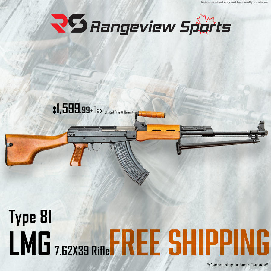 Name:  type 81 LMG 7.62X39 Rifle.jpg Views: 643 Size:  113.7 KB