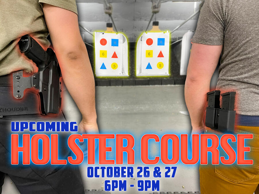 Name:  holster course oct.2021.jpg Views: 157 Size:  125.5 KB