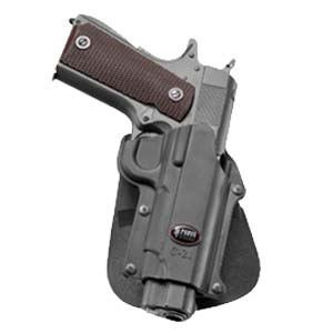 Name:  fobus_lining_holster_c21.jpg