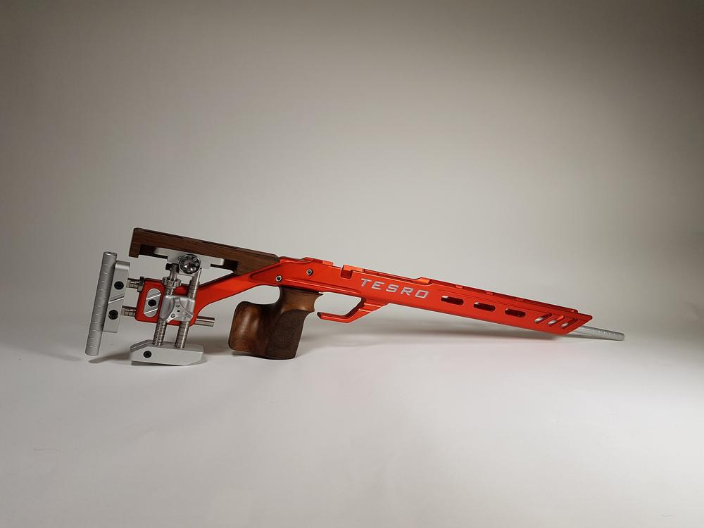 Name:  smallbore stock match 54 red.jpg