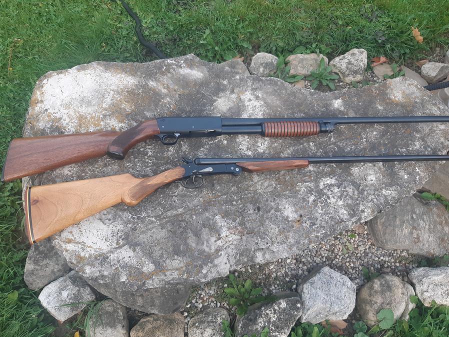 Name:  double gun.jpg Views: 728 Size:  146.7 KB
