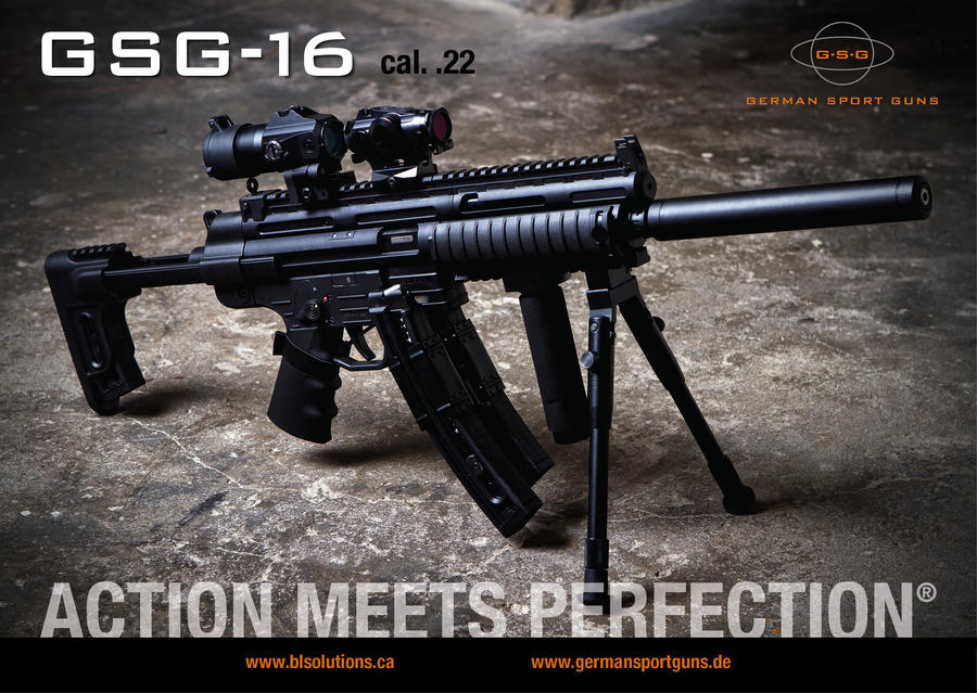 Name:  GSG-16_Poster_A2_ActionMeetsPerfection2.jpg Views: 18213 Size:  121.0 KB