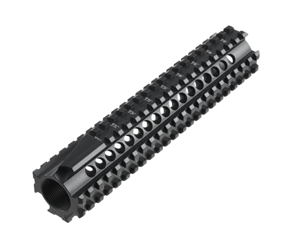 Name:  products-rfb_long_quad_rail.png
