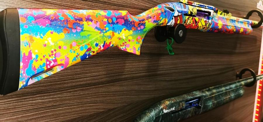 Name:  shotgun impala.jpg Views: 2462 Size:  76.4 KB