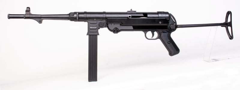 Name:  MP-40.jpg